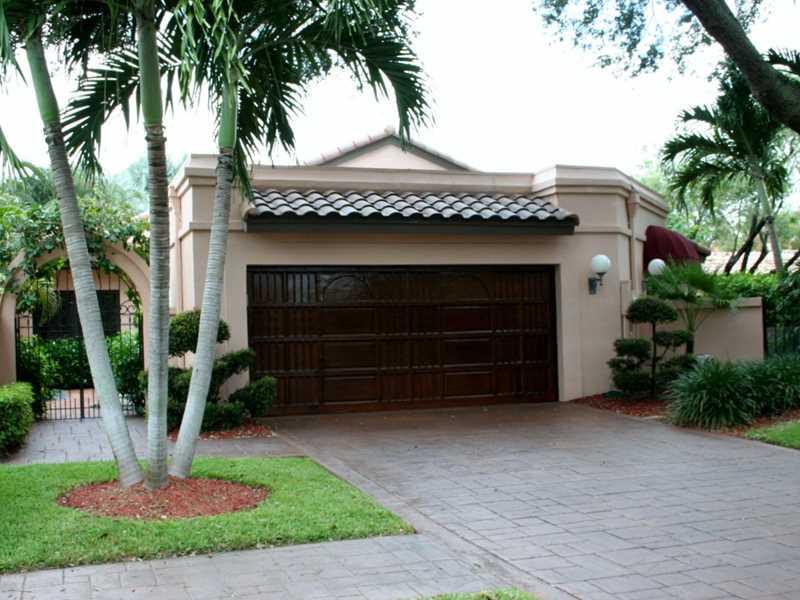 Real Estate for Sale, ListingId: 35159940, Deerfield Beach,FL33442