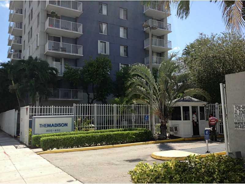Rental Homes for Rent, ListingId:35173422, location: 850 North MIAMI AV Miami 33136