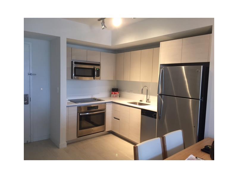 Real Estate for Sale, ListingId: 35173408, Hallandale,FL33009
