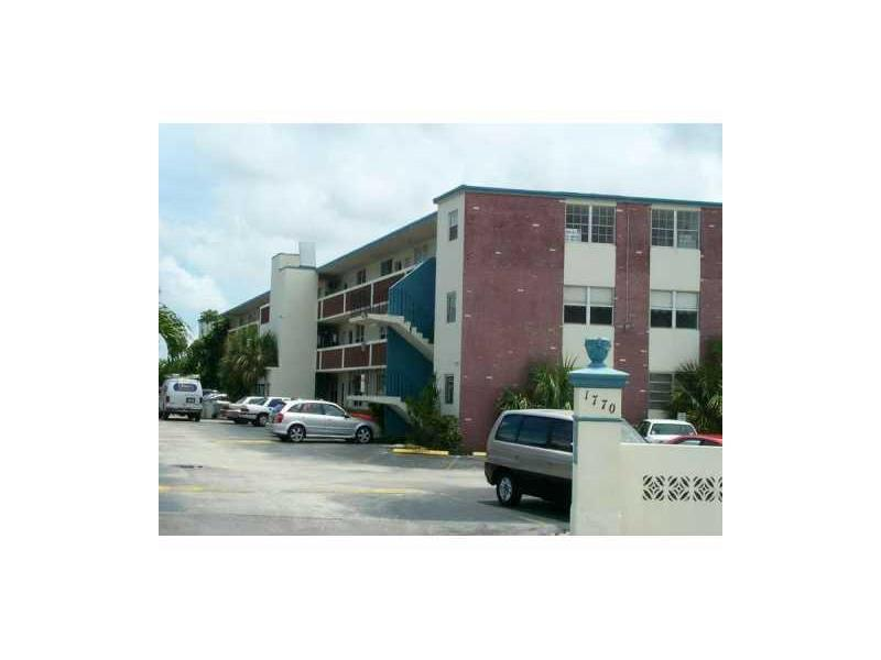 Rental Homes for Rent, ListingId:35182239, location: 1770 79 North Bay Village 33141