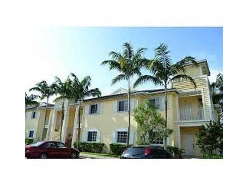Rental Homes for Rent, ListingId:35182150, location: 2610 Northeast 3 DR Homestead 33033