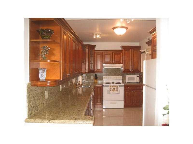 Rental Homes for Rent, ListingId:35185295, location: 10185 COLLINS AV Bal Harbour 33154