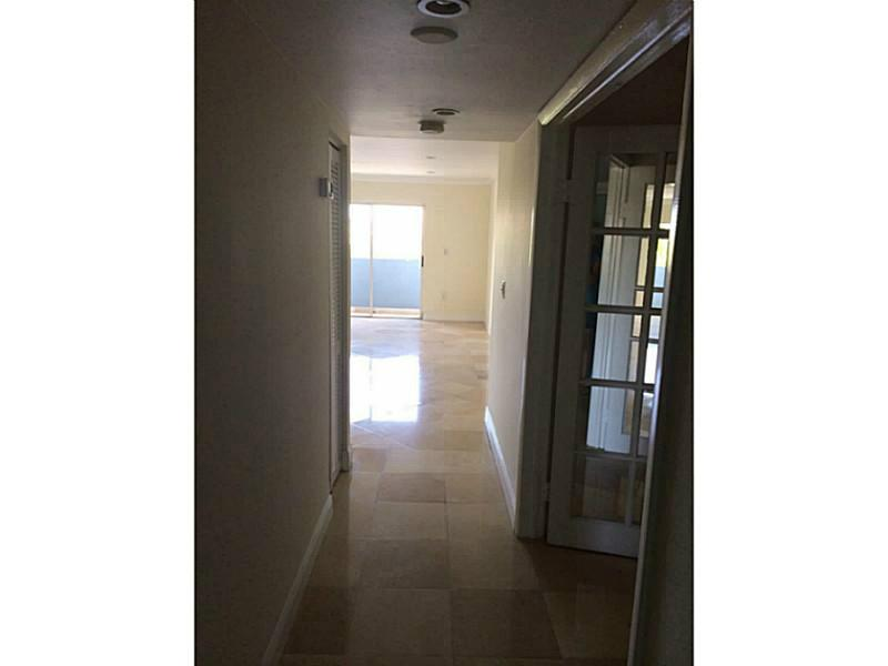 Rental Homes for Rent, ListingId:35194082, location: 1250 LINCOLN RD Miami Beach 33139