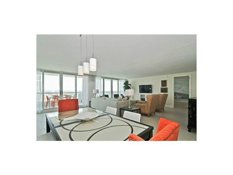 Rental Homes for Rent, ListingId:35201391, location: 1717 NORTH BAYSHORE Miami 33132
