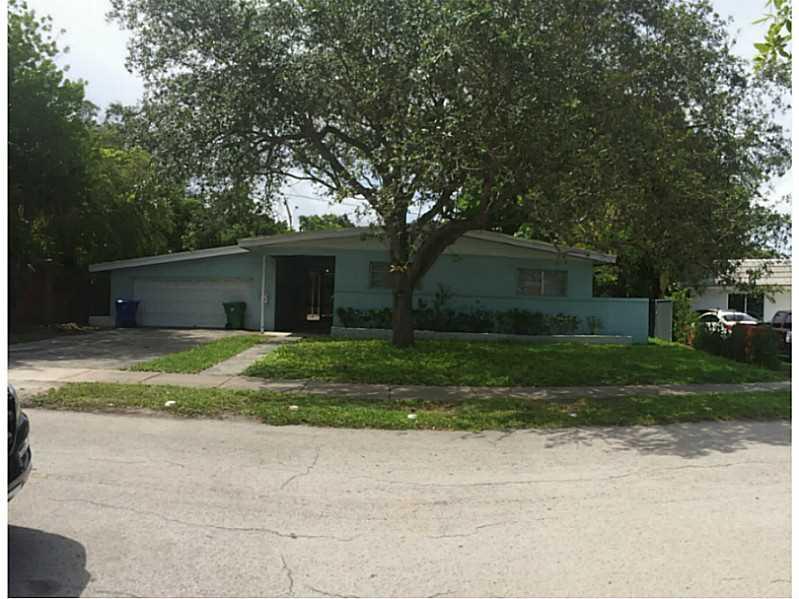 Real Estate for Sale, ListingId: 35201437, Miami,FL33133