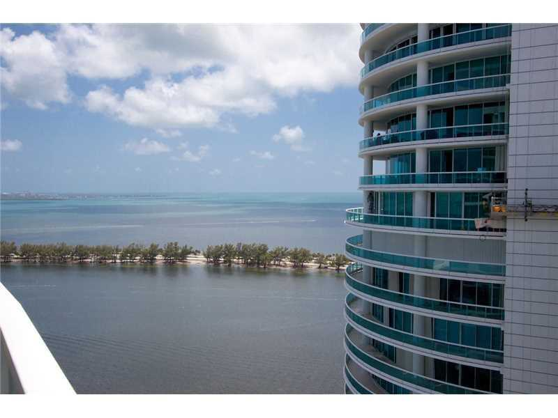 2101 Brickell Ave # 3207, Miami, FL 33129