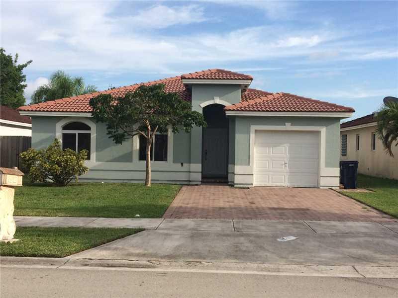Rental Homes for Rent, ListingId:35201297, location: 13334 Southwest 284 ST Homestead 33033