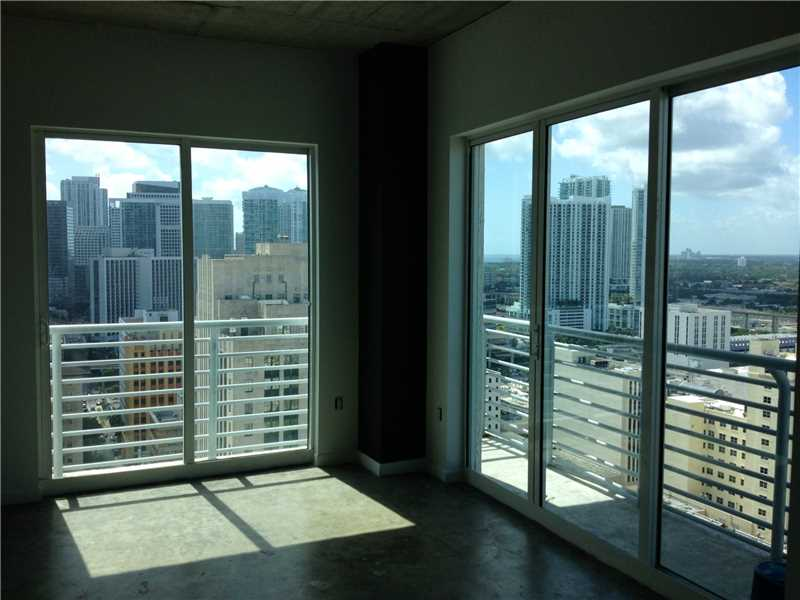 Rental Homes for Rent, ListingId:35201473, location: 133 Northeast 2 AV Miami 33132