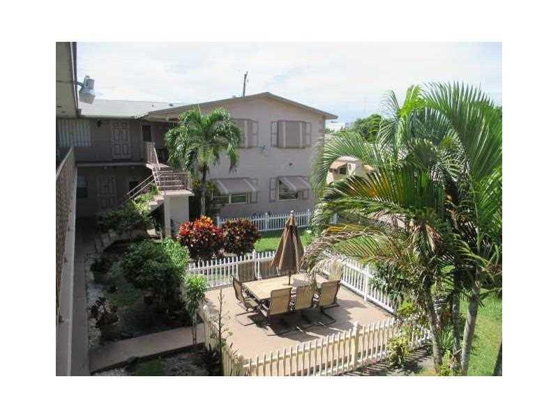 Real Estate for Sale, ListingId: 35205048, Hollywood,FL33020