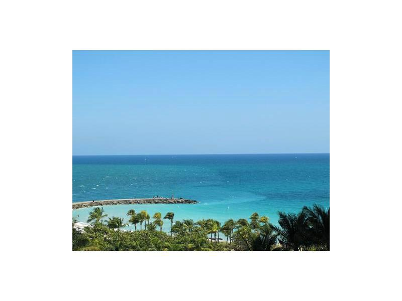 Rental Homes for Rent, ListingId:35212988, location: 10275 COLLINS AV Bal Harbour 33154
