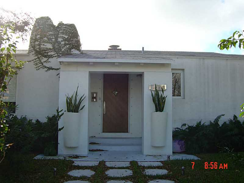 Real Estate for Sale, ListingId: 35213006, Miami Beach,FL33140
