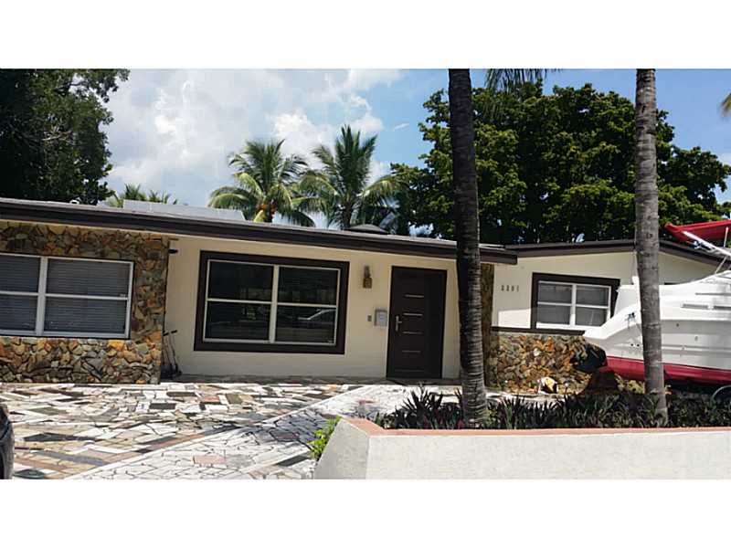 Real Estate for Sale, ListingId: 35212734, Miami, FL  33180