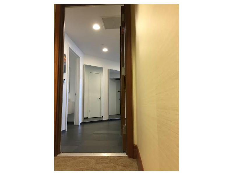 Real Estate for Sale, ListingId: 35212888, Miami, FL  33131