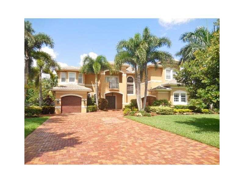 2703 BIRCH TE, Davie, Florida