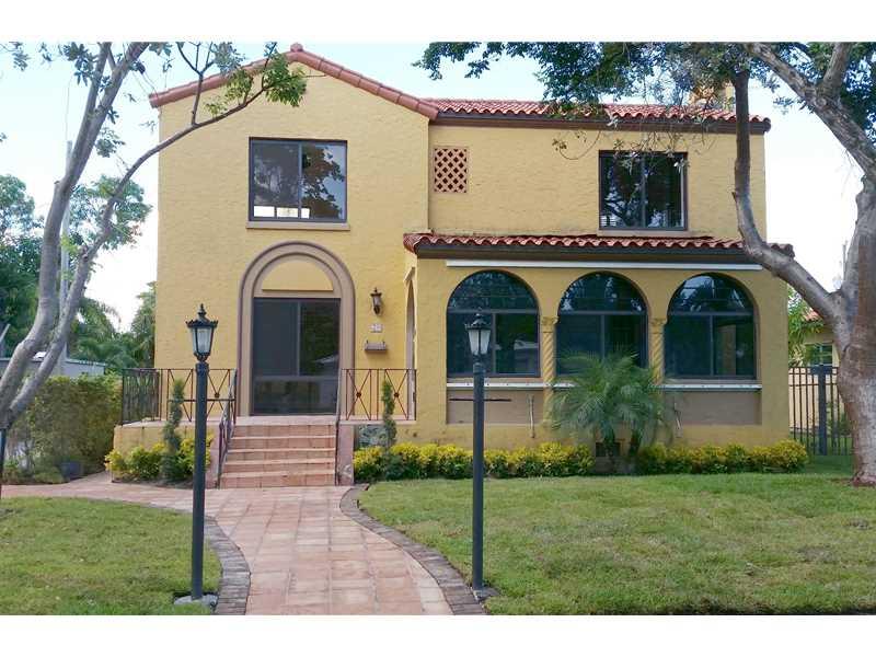 29 Ne 91st St, Miami Shores, FL 33138