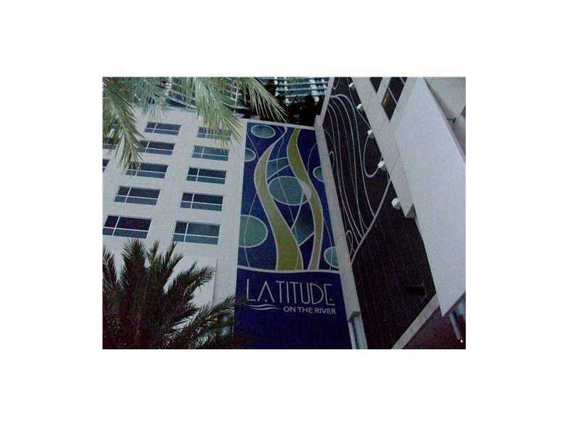 Real Estate for Sale, ListingId: 35224781, Miami, FL  33130