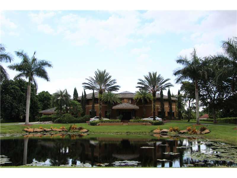 Real Estate for Sale, ListingId: 35224518, Miramar,FL33027