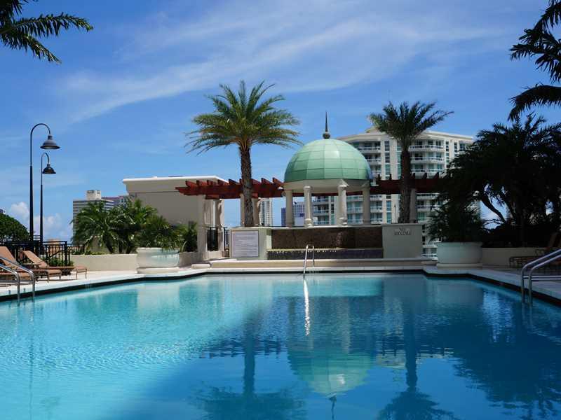 600 W Las Olas # Bl, Fort Lauderdale, FL 33312