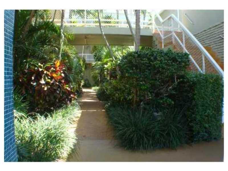 Rental Homes for Rent, ListingId:35234221, location: 10281 East BAY HARBOR DR Bay Harbor Islands 33154