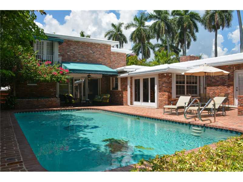 Real Estate for Sale, ListingId: 35244551, Hollywood,FL33019