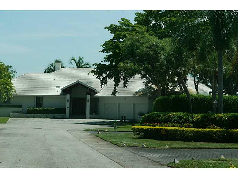 Real Estate for Sale, ListingId: 35244542, Hollywood,FL33021