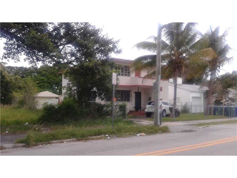 Real Estate for Sale, ListingId: 35244709, Miami, FL  33138