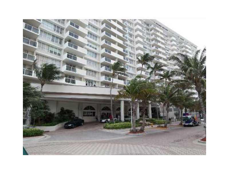 Real Estate for Sale, ListingId: 35244588, Miami Beach,FL33139