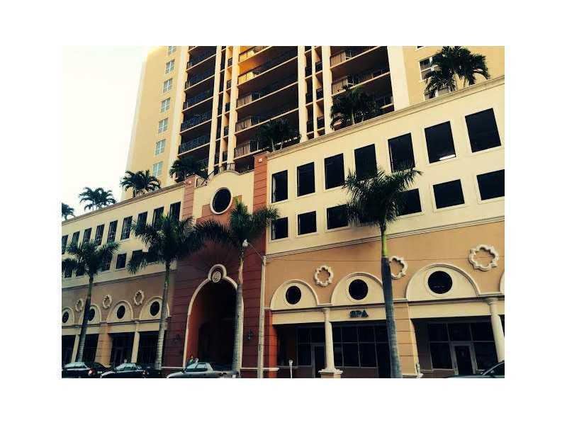 Rental Homes for Rent, ListingId:35244563, location: 357 ALMERIA AV Coral Gables 33134