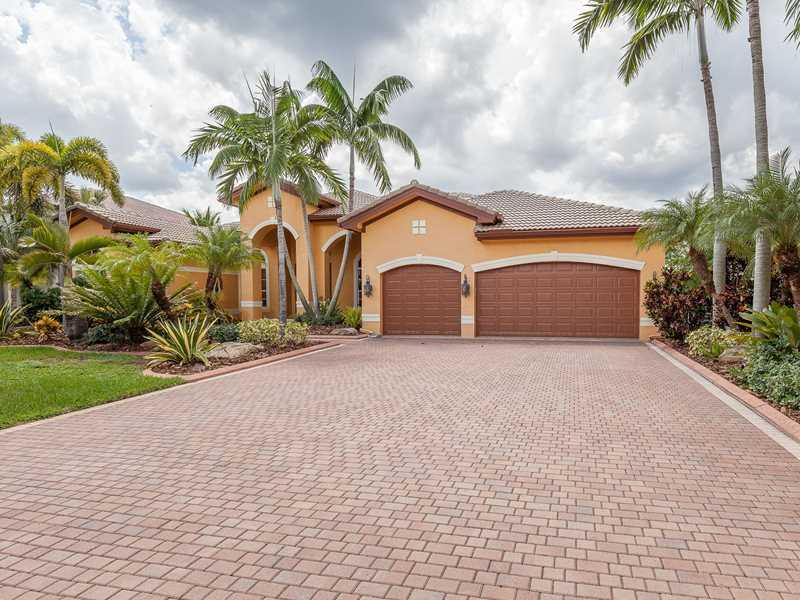 Real Estate for Sale, ListingId: 35244695, Miramar,FL33029