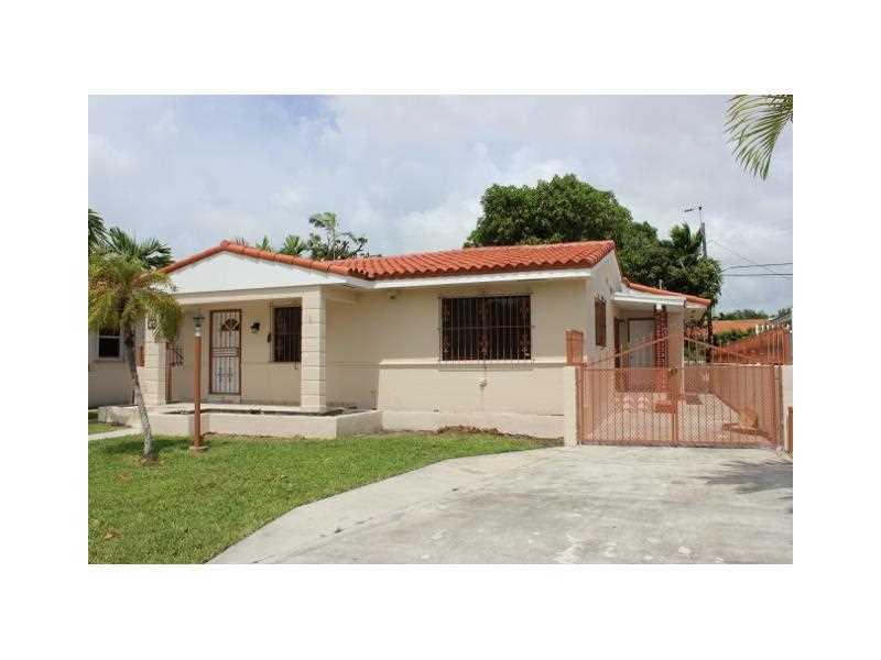 7 Marabella Ave, Coral Gables, FL 33134