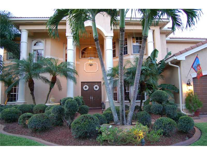 Real Estate for Sale, ListingId: 35247482, Miramar,FL33029