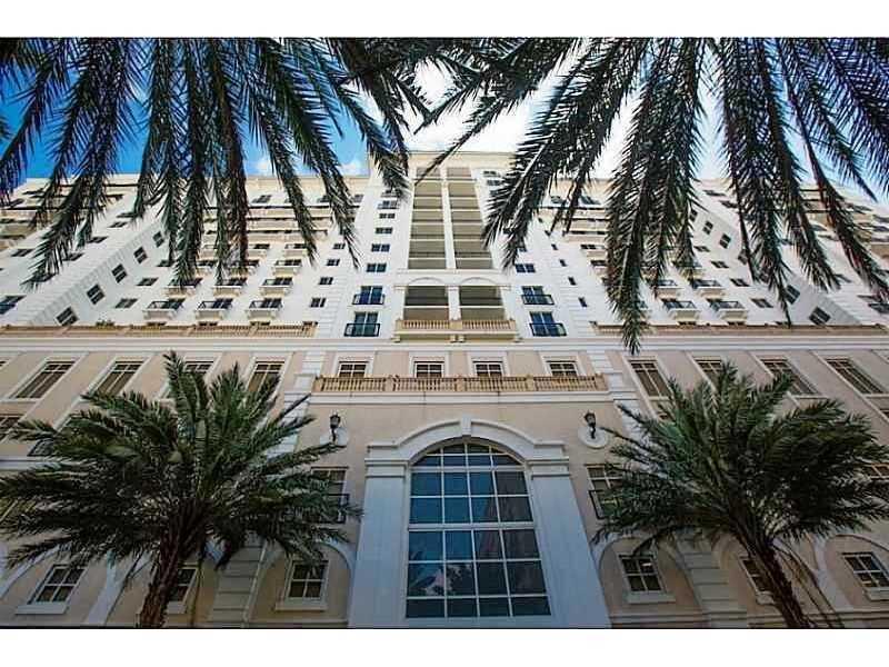 Rental Homes for Rent, ListingId:35247536, location: 10 ARAGON AV Coral Gables 33134
