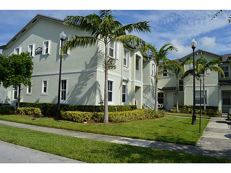 Rental Homes for Rent, ListingId:35257900, location: 2935 Southeast 1 DR Homestead 33033