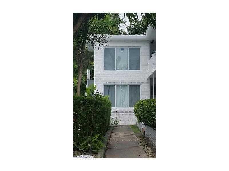Rental Homes for Rent, ListingId:35264904, location: 1065 98 ST Bay Harbor Islands 33154