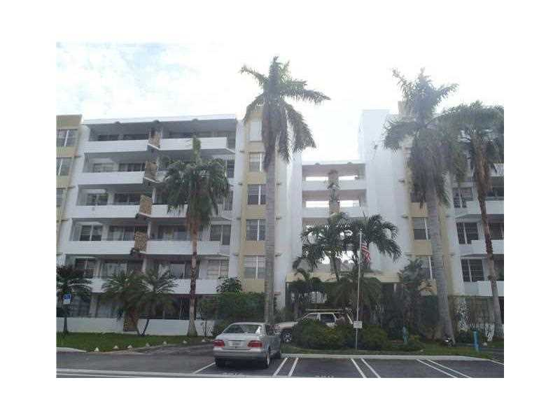 Rental Homes for Rent, ListingId:35274009, location: 1080 94 ST Bay Harbor Islands 33154