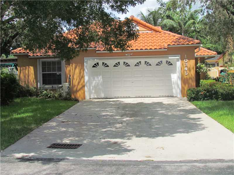 10345 NW 43rd Ter, Doral, FL 33178
