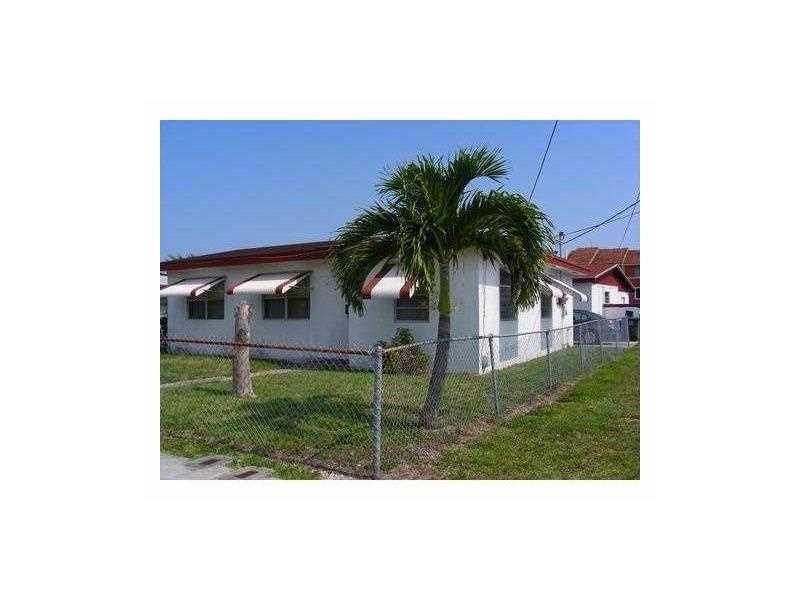 Rental Homes for Rent, ListingId:35281372, location: 817 Northwest 7TH ST Hallandale 33009