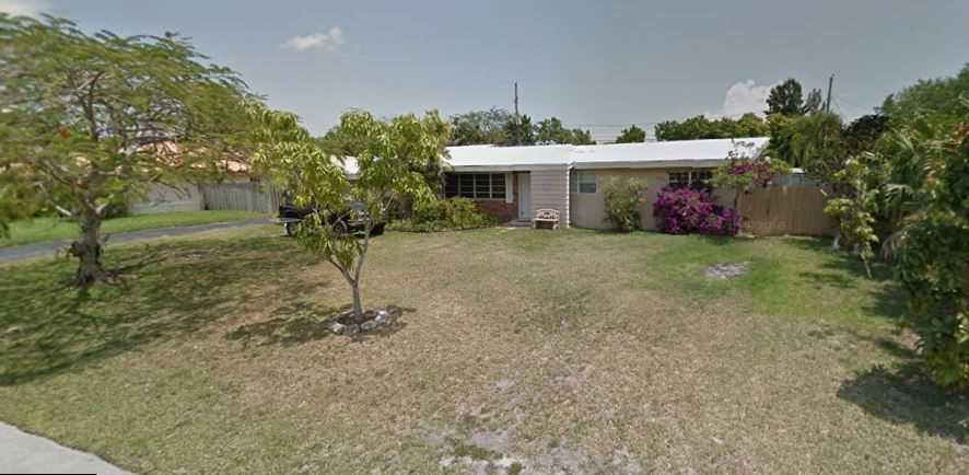 13845 Sw 79th Ct, Village Of Palmetto Bay, FL 33158