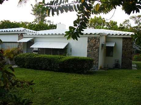 231 Ne 43rd St, Miami, FL 33137