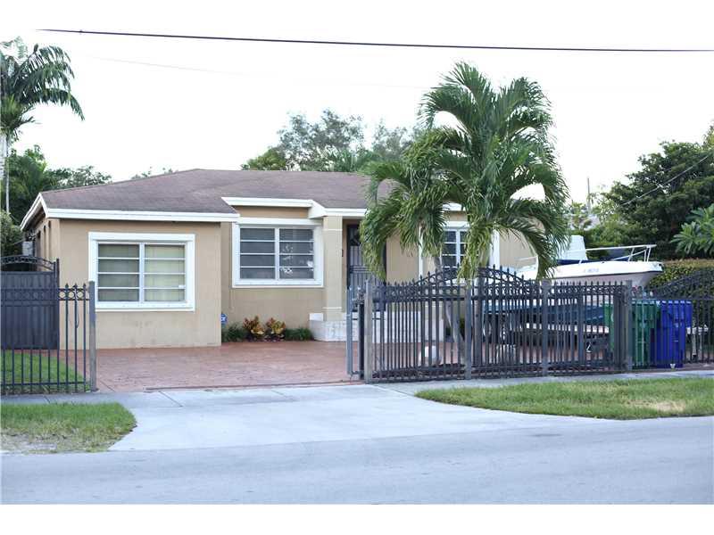 5511 Sw 4th St, Coral Gables, FL 33134