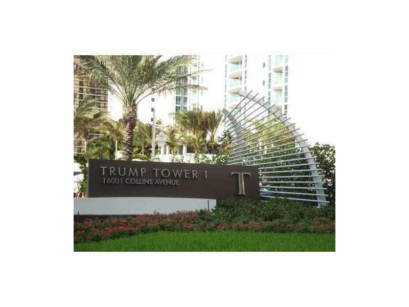 Real Estate for Sale, ListingId: 35283773, Sunny Isles Beach,FL33160