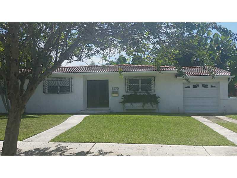 6370 Sw 48th St, Miami, FL 33155