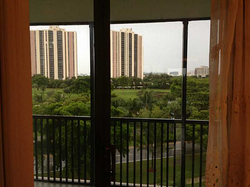 Rental Homes for Rent, ListingId:35283709, location: 3101 North COUNTRY CLUB DR Aventura 33180