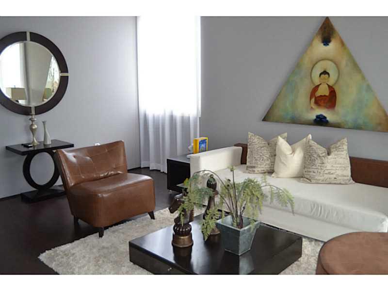 Rental Homes for Rent, ListingId:35292940, location: 800 North MIAMI AV Miami 33136