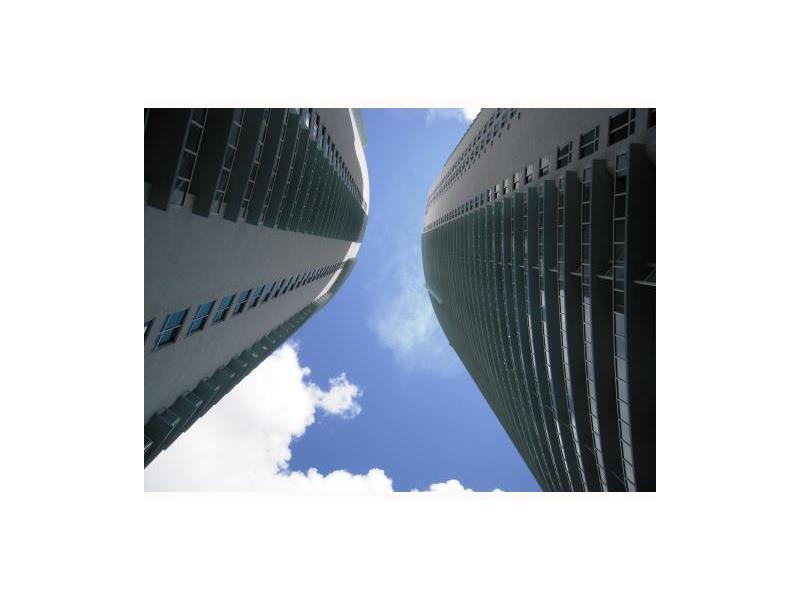 Real Estate for Sale, ListingId: 35292899, Miami,FL33132