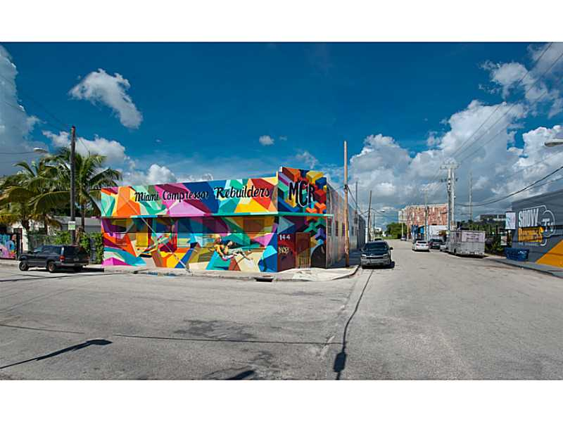 Real Estate for Sale, ListingId: 35316593, Miami,FL33127