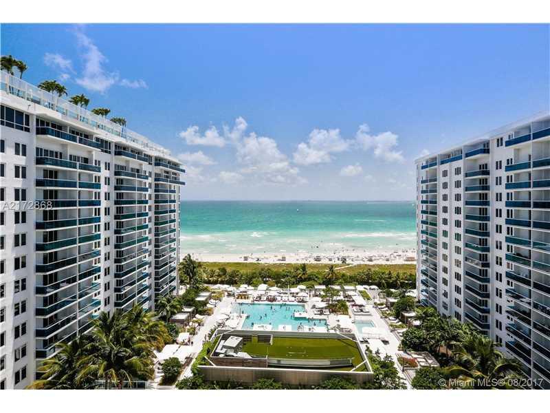 2399 Collins Ave, Miami Beach, FL 33139