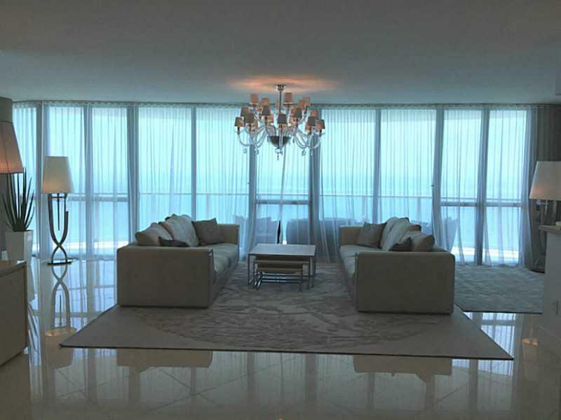 Real Estate for Sale, ListingId: 35324519, Hollywood,FL33019
