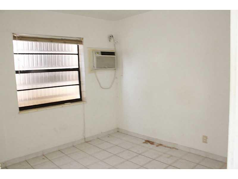 Rental Homes for Rent, ListingId:35324310, location: 504 Northeast 3RD ST Hallandale 33009