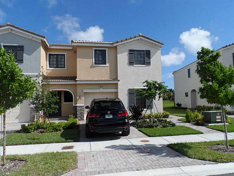 Real Estate for Sale, ListingId: 35328301, Miami,FL33179